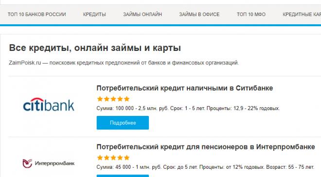 Кредит онлайн на карту без отказа в Украине на Maanimo