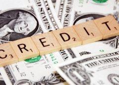Особенности кредитования