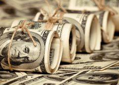 Какой валюте доверить сбережения?
