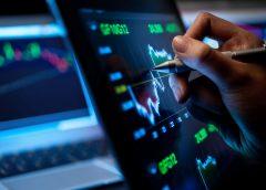 Мастер класс для начинающих трейдеров о прибыльном вхождении в рынок Forex