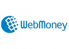 WebMoney Transfer: Назначение и возможности системы