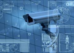Системы видеонаблюдения: Советы по выбору