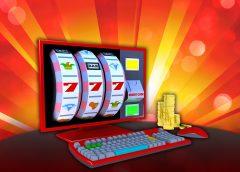Как использовать казино «Azino777» для продуктивного отдыха?