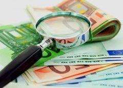 Микрозаймы или быстрые деньги: плюсы и минусы