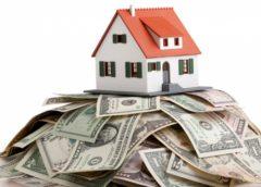 Кредит под залог квартиры: особенности оформления и возможные риски