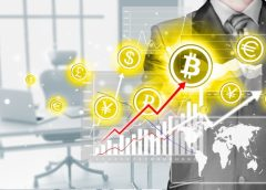 Особенности формирования инвестпортфеля криптовалют