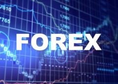 Торговый счет Форекс