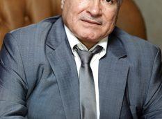 Алексей Кулагин