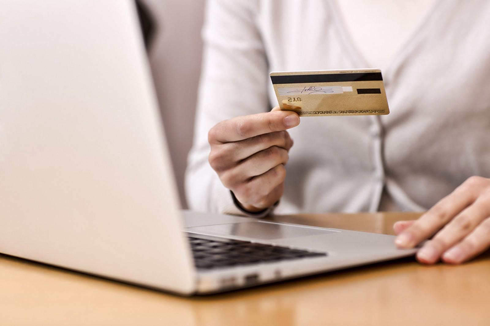 Как не платить микрозайм законно