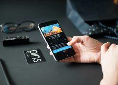 Разработка мобильных приложений — улучшение макроклимата компании