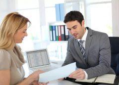 Кредит в банке – доступность и особенности