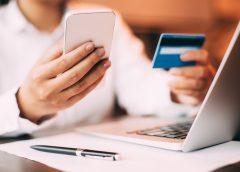 Кто может оформить кредит онлайн?