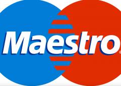 Как получить займ на карту Маэстро, или любого другого банка