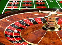 Европейская рулетка онлайн: коллекция казино Queen of Luck