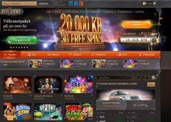 Джой казино: обзор азартно-развлекательной площадки