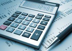Где можно получить займ с низкой переплатой?