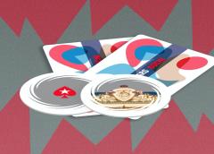 Покер старс Сочи