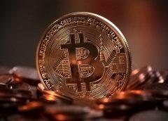 Популярные способы обмена криптовалюты