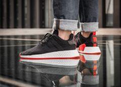 Кроссовки Adidas NMD r2