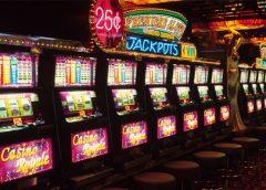 Где лучше играть в игровые автоматы онлайн?