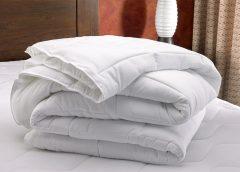 Мягкий текстиль для общежитий