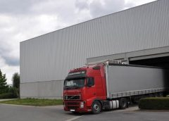 Особенности растаможки грузов из Европы
