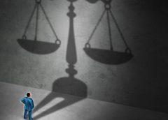 Как получить услуги профессионального адвоката по уголовным делам